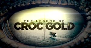 Crocodile Gold – Bild: Discovery Channel/Screenshot