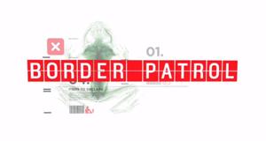 Border Patrol New Zealand – Bild: Greenstone/TVNZ/Screenshot