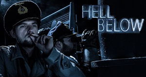 Hell Below – Krieg unter Wasser – Bild: Pacific Fleet Productions/Smithsonian Channel