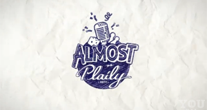 Almost Plaily – Bild: RTL II YOU