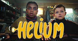 Helium – Bild: NRK Super