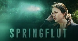 Springflut – Bild: ZDF/Niklas Maupoix