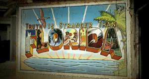 Truth Is Stranger Than Florida – Bild: Investigation Discovery/Screenshot