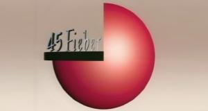 45 Fieber – Bild: rbb