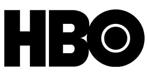 Glare – Bild: HBO