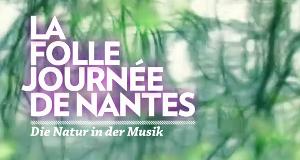 Die Natur in der Musik – Bild: arte