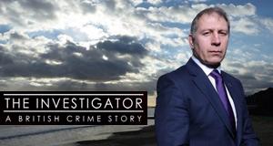 The Investigator: A British Crime Story – Bild: itv