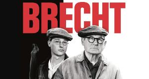 Brecht – Bild: WDR/arte/dinjank
