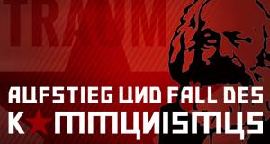 Aufstieg und Fall des Kommunismus – Bild: ZDF/Spiegel TV