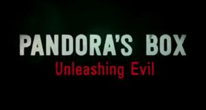 Pandora's Box: Unleashing Evil – Bild: Investigation Discovery/Screenshot