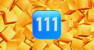 111 – Bild: Sat.1
