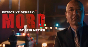 Detective Demery: Mord ist sein Metier – Bild: TLC/Investigation Discovery