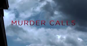 Murder Calls – Bild: Investigation Discovery