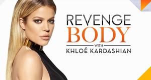 Revenge Body mit Khloé – Bild: E!