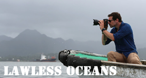 Lawless Oceans – Bild: National Geographic Channels