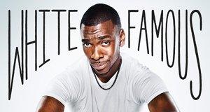 White Famous – Bild: Showtime