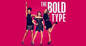 The Bold Type – Bild: Freeform
