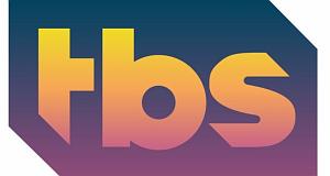 The Cops – Bild: TBS