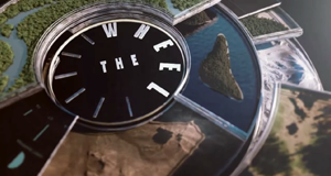 The Wheel – Survival Games – Bild: Discovery Channel/Screenshot