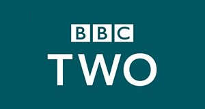 Further Back In Time For Dinner – Bild: BBC Two