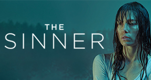 The Sinner – Bild: USA Network