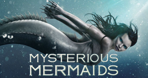 Mysterious Mermaids – Bild: Freeform