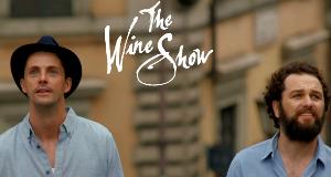 The Wine Show - Die wunderbare Welt des Weins – Bild: itv