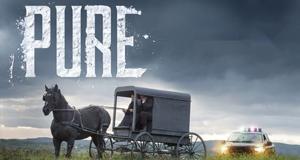 Pure – Bild: CBC
