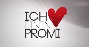 Ich liebe einen Promi – Bild: RTL II/Pixel Schickeria/Aitor Benavent