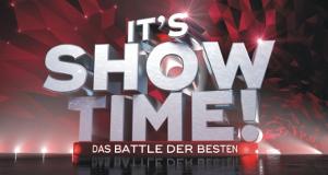 It's Showtime – Das Battle der Besten – Bild: Sat.1