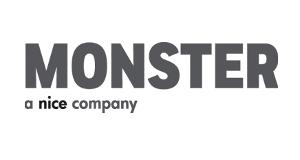 Drift – Bild: Monster Scripted