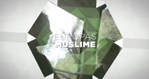 Europas Muslime – Bild: arte/ZDF/AV E