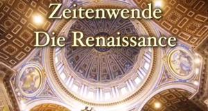 Zeitenwende – Die Renaissance – Bild: arte