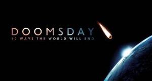 Doomsday – Countdown zur Apokalypse – Bild: History