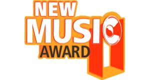 New Music Award – Bild: MDR Sputnik