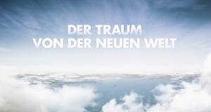 Der Traum von der neuen Welt – Bild: LOOKS/arte/NDR