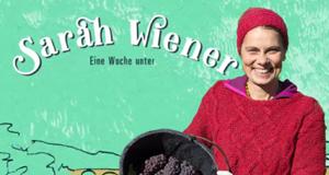 Sarah Wiener – Eine Woche unter… – Bild: arte/Zero One Film