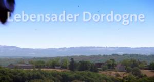 Lebensader Dordogne – Bild: SR/arte