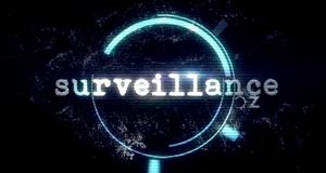 Achtung, Überwachung! – Bild: Seven Network