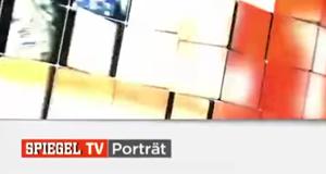 SPIEGEL TV Porträt – Bild: Spiegel TV