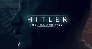 Hitlers Aufstieg und Untergang – Bild: Arrow/Channel 4