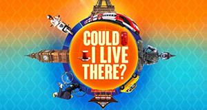 Könnte ich dort leben? – Bild: Travel Channel