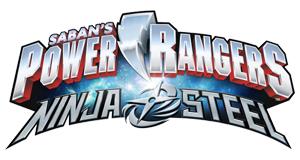 Power Rangers Ninja Steel – Bild: Saban Brands LLC.