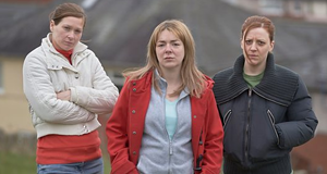 The Moorside – Bild: BBC One