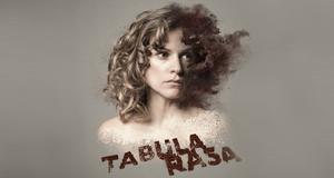 Tabula Rasa – Bild: ZDFneo