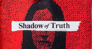 Schatten der Wahrheit – Bild: EGG/Netflix