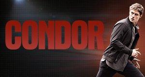 Condor – Bild: AT&T Audience Network