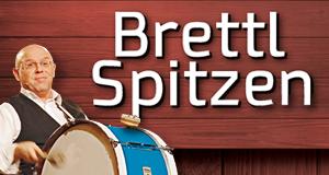 Brettl-Spitzen – Bild: BR/Johanna Schlüter