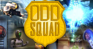 Odd Squad - Die Sondertruppe – Bild: Fred Rogers Company/Sinking Ship Entertainment