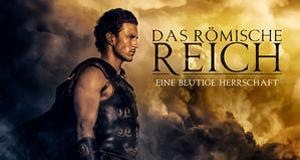 Das Römische Reich: Eine blutige Herrschaft – Bild: Netflix